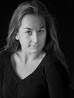 Meg O'Brian