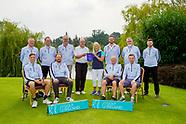 GI Men's Fourball All Ireland Final Series 2021