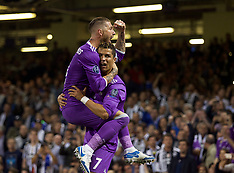 2017-06-03 UEFA Champions League Final