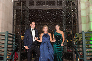 Ryan House White Christmas 2018