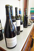 Diaporos. Kir-Yianni Winery, Yianakohori, Naoussa, Macedonia, Greece