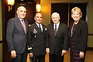 HMH. Dr. Robert Gates. Texas A&M University. 11.14.18