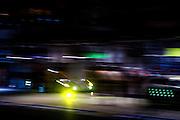 June 8-14, 2015: 24 hours of Le Mans - #51 AF CORSE, FERRARI 458 ITALIA, Giammaria BRUNI, Toni VILANDER, Giancarlo FISICHELLA
