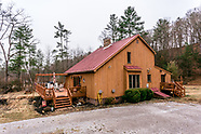 19383 Overly Hollow Rd