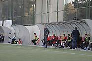 14/05, 16:00, Sumqayit v Neftchi Baku PFC, Honda