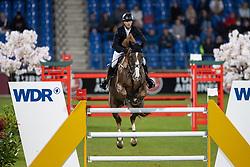 CHIO Aachen 2021<br /> © Hippo Foto - Dirk Caremans<br />  15/09/2021