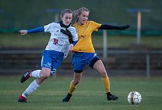 09 Apr 2019 Ølstykke FC - Herlufsholm