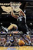 20121118 - Brooklyn Nets @ Sacramento Kings