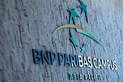 BNP Paribas ACT Soft Skills Training in Campus BNP Paribas, Singapore, Singapore, on 20 November 2018. Photo by Don Wong/Studio EAST