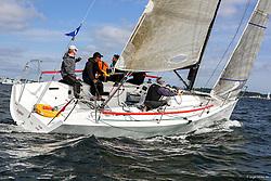 , Kiel - Kieler Woche 20. - 28.06.2015, Topas - GER 5373