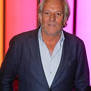 NLD/Laren/20121031 - Speel met Stijl awards 2012, Frank Wisse