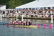 Henley Royal Regatta, Henley on Thames, Oxfordshire, 3-7 July 2013.  Friday  15:47:43   05/07/2013  [Mandatory Credit/Intersport Images]<br /> <br /> Rowing, Henley Reach, Henley Royal Regatta.<br /> <br /> The Princess Elizabeth Challenge Cup<br /> Abingdon School