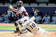 FIU Baseball vs Troy (Apr 08 2012)