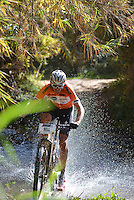 Images from 2016 Ashburton Investments #MTBVanGaalen brought to you by Advendurance.  Captured by www.marikecronje.co.za for www.zcmc.co.za