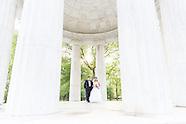 04-23-2016_Elaine+Sam's Wedding Portraits @ DC Memorials Previews