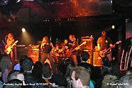 2005-03-19 Overloaded