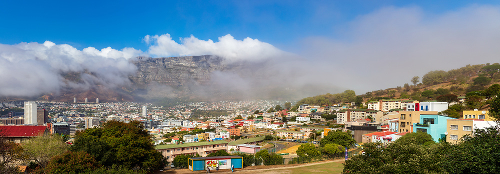 https://Duncan.co/cape-town-and-table-mountain