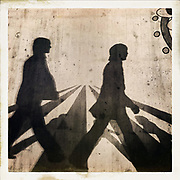 Fine Art photography by Eric Spangler, Pop Art