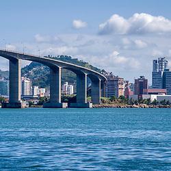 BRASIL (CIDADES) / Brazil (cities)