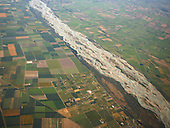 Beauty of Braided Rivers