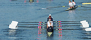 Amsterdam. NETHERLANDS. 2014 FISA  World Rowing. Championships.  De Bosbaan Rowing Course . 08:39:12  Thursday  21/08/2014  [Mandatory Credit; Peter Spurrier/Intersport-images]