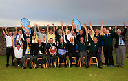 Munster Bruen & Purcell Finals 2015