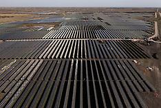 East Blackland Solar