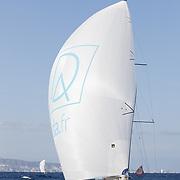 Henri PATOU  / Série 890