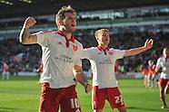 Sheffield Utd v Crewe Alexandra 250316