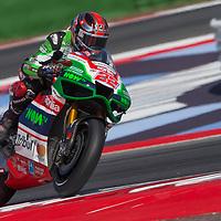 2017 MotoGP World Championship, Round 13, Misano, Italy, September 10, 2017