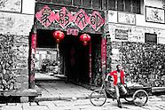 enigmatic china calendar