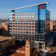 46 Penn Kansas City