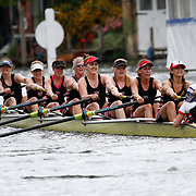 All Photos - Henley Qualifiers 2017