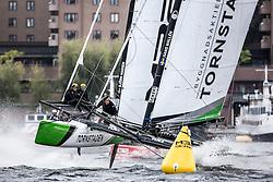 The Battle of Stockholm, M32 Series Scandinavia finale. 11th of September, 2015, Stockholm, Sweden