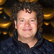 NLD/Amsterdam//20140329 - Emma Fund Raising 2014, Dirk Zeelenberg
