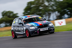 James Alford pictured competing in the Gaz Shocks 116 Trophy. Image captured at Snetterton on July 19, 2020 by 750 Motor Club's photographer Jonathan Elsey
