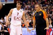DESCRIZIONE : Milano Eurolega Euroleague 2014-15 EA7 Emporio Armani Milano Olympiacos Piraeus<br /> GIOCATORE : Bruno Cerella arbitro<br /> CATEGORIA : arbitro delusione coppia referee<br /> SQUADRA : EA7 Emporio Armani Milano referee<br /> EVENTO : Eurolega Euroleague 2014-2015<br /> GARA : EA7 Emporio Armani Milano Olympiacos Piraeus<br /> DATA : 06/03/2015<br /> SPORT : Pallacanestro <br /> AUTORE : Agenzia Ciamillo-Castoria/Max.Ceretti<br /> Galleria : Eurolega Euroleague 2014-2015<br /> Fotonotizia : Milano Eurolega Euroleague 2014-15 EA7 Emporio Armani Milano Olympiacos Piraeus<br /> Predefinita :