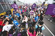 Callum ILOTT, GBR, Carlin Dallara-Volkswagen <br /> <br /> 65th Macau Grand Prix. 14-18.11.2018.<br /> Suncity Group Formula 3 Macau Grand Prix - FIA F3 World Cup<br /> Macau Copyright Free Image for editorial use only