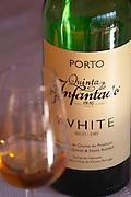 dry white quinta do infantado douro portugal