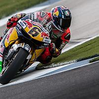 2013 MotoGP World Championship, Round 10, Indianapolis, USA, 18 August 2013