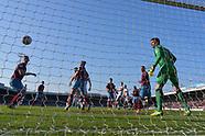Scunthorpe United v Bradford City 050518