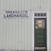 Foto: Tor Erik Schrøder