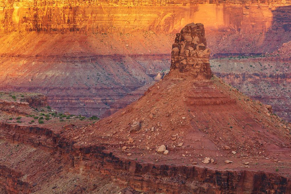 https://Duncan.co/geologic-feature-at-dead-horse-point