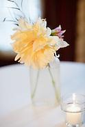 3 | Pre-Ceremony - M+J Wedding
