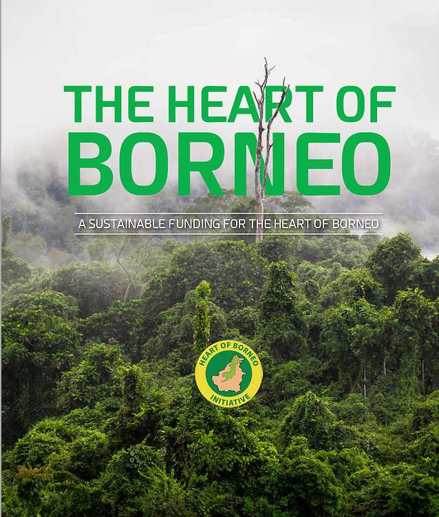 Commissioned by Asian Development Bank<br /> https://issuu.com/hobgi/docs/the_heart_of_borneo_a_sustainable_f