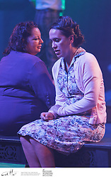 Patricia Grace's award-winning novel is the inspiration for this powerful return to the stage by celebrated playwright and director Hone Kouka...Weaving together text and image, Tu is an epic tale set against 1940s Wellington, the battlefields of Monte Cassino and post-war Te Tairawhiti on the North Island's East Coast. After years of self-imposed exile, old Tu is found and visited by his brother's children. In search of answers, their presence triggers an unstoppable wave of memories that envelops Tu and forces him to confront and embrace the ghosts of his past...Hone Kouka's previous theatrical works include I, George Nepia, the internationally acclaimed Waiora and the 2004 New Zealand International Arts Festival premiere of The Prophet. With Kirk Torrance starring as Tu, this is a majestic story of love, redemption, whanau and brotherhood.