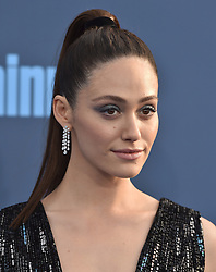 Stars attend the 22nd Annual Critics Choice Awards in Santa Monica, California. 11 Dec 2016 Pictured: Emmy Rossum. Photo credit: Bauer Griffin / MEGA TheMegaAgency.com +1 888 505 6342