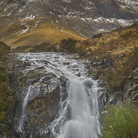 Around every corner on the Isle of Skye are moody and evocative landscapes which have the power to cast a spell on you.