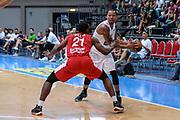 DESCRIZIONE : 3° Torneo Internazionale Geovillage Olbia Sidigas Scandone Avellino - Brose Basket Bamberg<br /> GIOCATORE : Alex Acker<br /> CATEGORIA : Passaggio<br /> SQUADRA : Sidigas Scandone Avellino<br /> EVENTO : 3° Torneo Internazionale Geovillage Olbia<br /> GARA : 3° Torneo Internazionale Geovillage Olbia Sidigas Scandone Avellino - Brose Basket Bamberg<br /> DATA : 05/09/2015<br /> SPORT : Pallacanestro <br /> AUTORE : Agenzia Ciamillo-Castoria/L.Canu