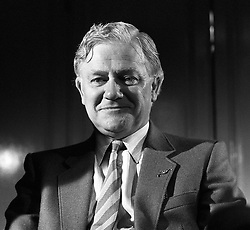 Richard Adams, 62, author of Watership Down, has today resigned as president of the RSPCA.
